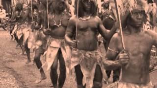 Download ALIFURU MALUKU THE FIRST PACIFIC ISLANDERS Video