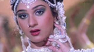 Download Piya Aa Piya Aa (Video Song) - Bewafai Video