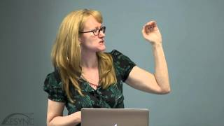Download Critical political ecology Video