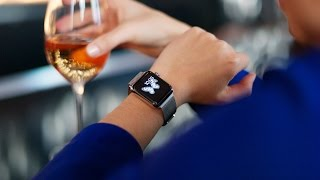 Download Apple Watch: What Living With It Is Really Like Video