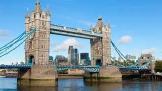 Download London City Tour , England Video