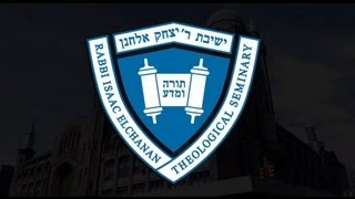 Download Yeshiva University - The Story of RIETS Video