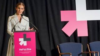 Download HeForShe (subtitulado) Spanish subtitles Video