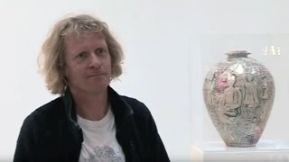 Download Grayson Perry Turner Prize Retrospective | TateShots Video
