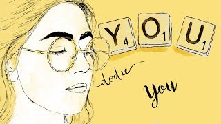 Download You - dodie Lyrics (″YOU″ EP Official Audio) Video