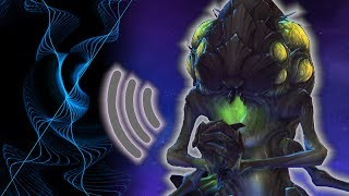 Download Heroes of the Storm - Abathur ALL Hero Interactions Video