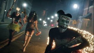 Download The Purge: Election Year- Candy Girls || Sub Español Video