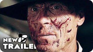 Download WESTWORLD Season 2 Trailer Comic Con (2018) HBO Series Video