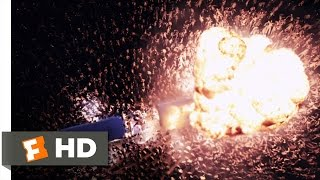 Download Dawn of the Dead (11/11) Movie CLIP - Two Buses From Hell (2004) HD Video