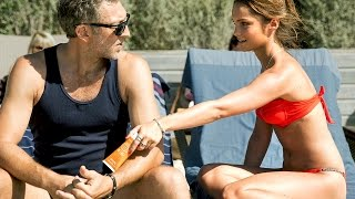 Download Un moment d'égarement - BANDE ANNONCE (2015) Video