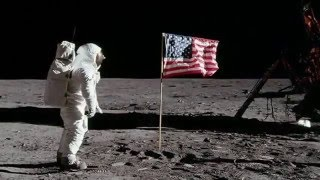 Download Michio Kaku - Moon Landing Hoax? Video