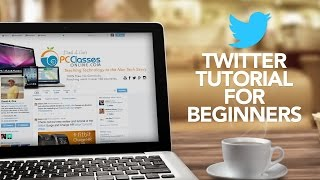 Download Twitter Tutorial For Beginners Video