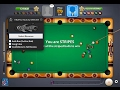 Download 8 Ball Pool Hacks [Release] Video