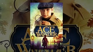 Download Ace Wonder Video