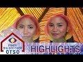 Download Kilalanin ang Kasoy Sisters ni Kuya | B2B Day 10 | PBB OTSO Video