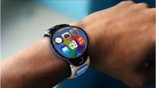 Download Top 7 Best Smartwatches You Should Buy In 2017 Video