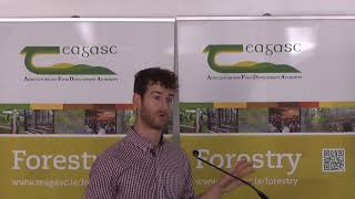 Download The Forestry Act 2014 Video
