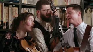 Download Mile Twelve at Paste Studio NYC live from The Manhattan Center Video