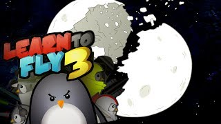 DOMINUS PET + HAT!! | ROBLOX Mining Simulator Free Download Video