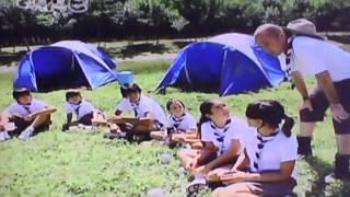 Download byb argentina cap 57 parte 1.wmv Video