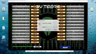 Download Todo En Uno Full Windows 10,8.1, 8, 7, Vista y XP Video