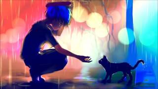 Download Nightcore - Weight Of The World Video