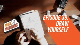 Download You Should Have Twice Your Salary Saved by 35 | MIKE IN THE MORNING | Ep 39 Video