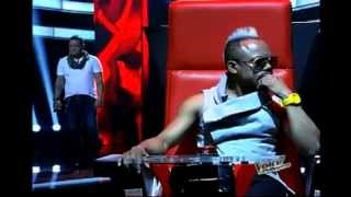 Download MICHAEL ″MITOY″ YONTING- Blind Audition-The Voice PH Video