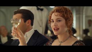 Download 10 Titanic MOVIE MISTAKES You Didn't See | Titanic Movie Video