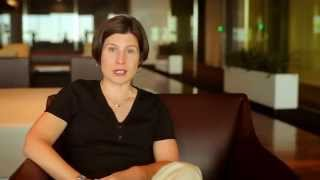 Download Global Mobility at PwC: Allison Rosario's Story Video