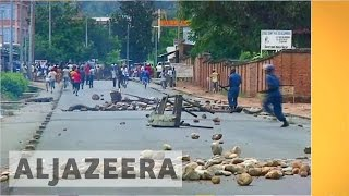 Download Inside Story - Is there a threat of genocide in Burundi? Video
