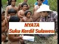 Download NYATA. Suku Kerdil di Mamasa, Sulawesi Barat Video