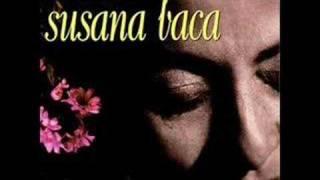 Download Toro mata (Susana baca) Video