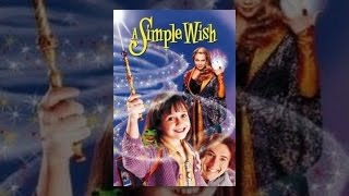 Download A Simple WIsh Video