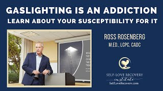 Download Gaslighting Susceptiblity. Narcissists & Gaslighting Addiction. Codependents and SLD's. Video