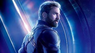 Download Jak Kapitan Ameryka dokonał niemożliwego w Avengers Endgame? Video