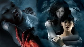 Download Thai Horror Movie - Ghost Mother [English Subtitle] Full Thai Movie Video
