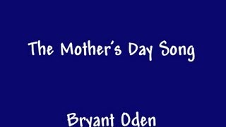 Download The Mother's Day Song: A funny song for Mother's Day Video