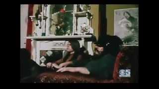 Download Grateful Dead: The Maze 1967 TV Appearance Video