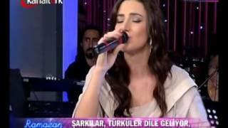 Download SEVCAN ORHAN Şu Daglarda Kar Olsaydım Video