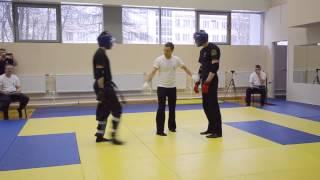 Download St.Petersburg Wing Chun Championship 2013 Video