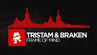 Download [DnB] - Tristam & Braken - Frame of Mind [Monstercat Release] Video