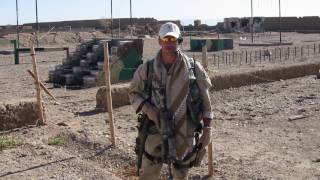 Download ″This is Not a Drill″: A GSF Sit Down with MSG (Ret) Scott Neil Video