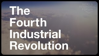 Download The Fourth Industrial Revolution Video
