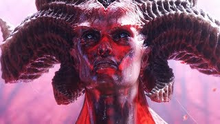 Download Diablo 4 — Втроём они придут | ТРЕЙЛЕР (на русском) Video
