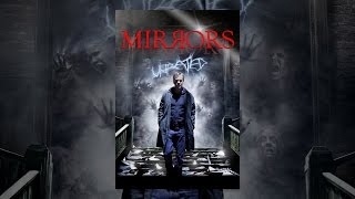Download Mirrors (Unrated) Video