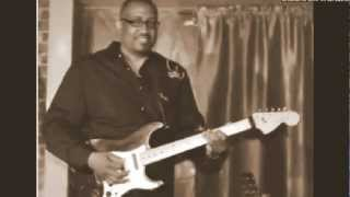 Download Guitar instrumental: Turning Around For Me (Acoustic VaShaun Mitchell) Video