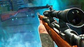 Download GOROD KROVI: TWO BOX CHALLENGE w/ WORLD WAR GUNS (Black Ops 3 Zombies) Video