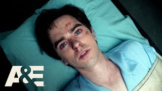 Download Bates Motel: Norman's Downward Spiral | A&E Video