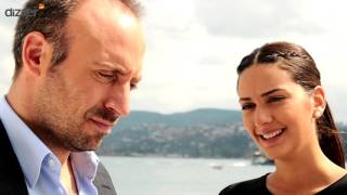 Download Most Popular Turkish TV Series Everyone Should Watch Video